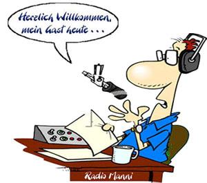 g24 - Radio