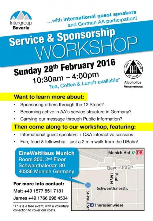IGB-Sponsorship-Service-Workshop-Flyer-e1447508204593
